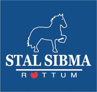 Vacature allround paardrij-instructeur Stal Sibma Rottum