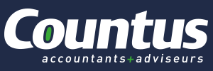 Countus accountants, sponsor open dag Stal  Sibma