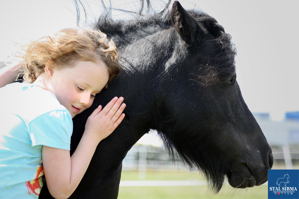 pony power for kids opleiding eqrian